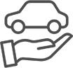 vehiculo